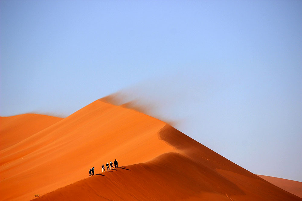 Morocco: what to know before you go