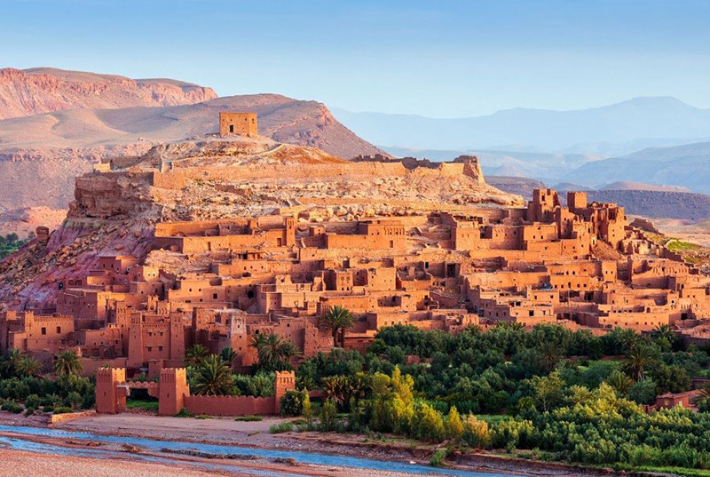 10 Reasons Why I Fell in Love With Morocco