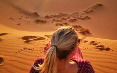 Cosa fare in Marocco, le 10 esperienze più belle raccontate dai viaggiatori