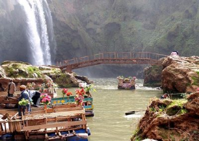 morocco-travel-ouzoud-water-falls