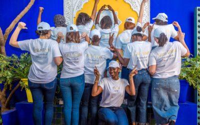 Hen / bachelorette party in Marrakech – Cultural Package